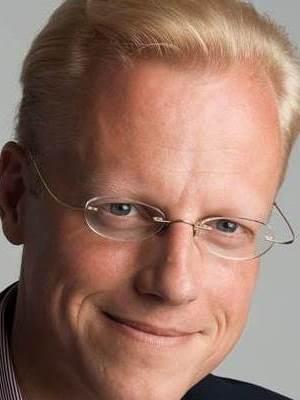 Olaf Schmeink